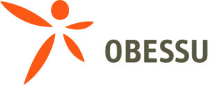 OBESSU