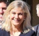 Cathy Munsch-Masset