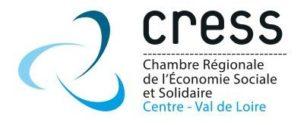 CRESS Centre-Val de Loire