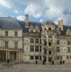 Vignette pour la visite du château de Blois