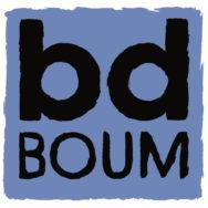 bd BOUM