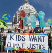 Vignette pour le cluedo pour le climat