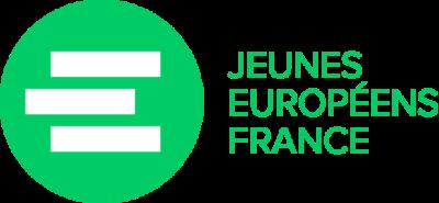 Jeunes Européens - France