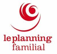 Planning familial