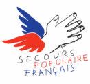 Secours populaire français