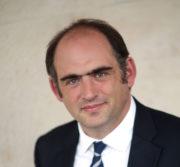 Bertrand Souquet