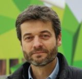 Jean-François Julliard